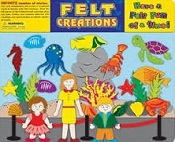 felt-creations-aquarium