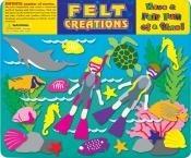 felt-creations-aquatic-diving