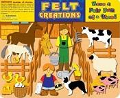 felt-creations-barn