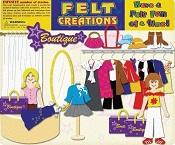 felt-creations-boutique