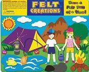felt-creations-camping