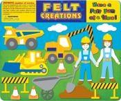 felt-creations-construction