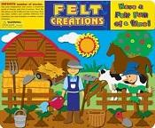 felt-creations-farm-equipment