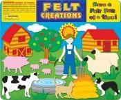 felt-creations-farm