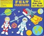felt-creations-outer-space