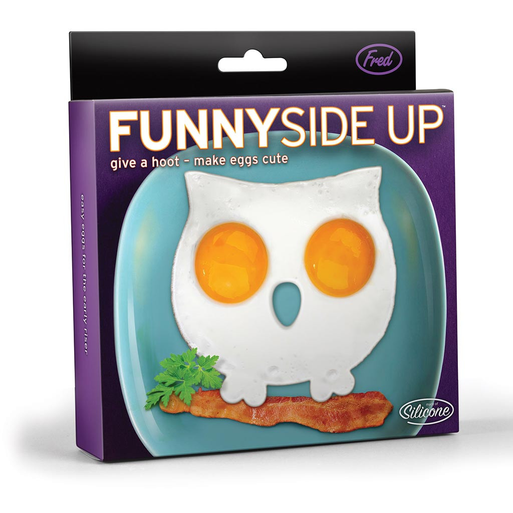 fuuny-side-up-egg-mold-owl