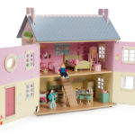 le-toy-van-kids-doll-house-bay-tree-house