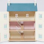 le-toy-van-kids-doll-houses-cherry-tree-hall