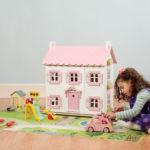 le-toy-van-kids-doll-houses-sophies-house