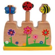 pop-up-flower-wooden-toy