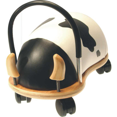 wheely-bug-cow-large