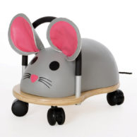 wheely-bug-mouse-large