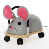 wheely-bug-mouse-small
