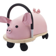 wheely-bug-pig-large