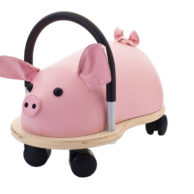 wheely-bug-pig-small