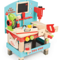 le-toy-van-kids-wooden-toys-my-first-tool-bench