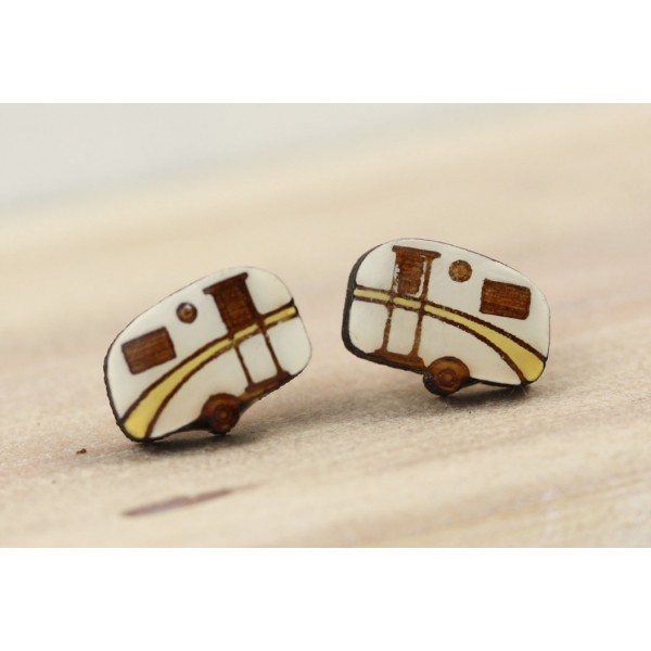 caravan-earrings-yellow