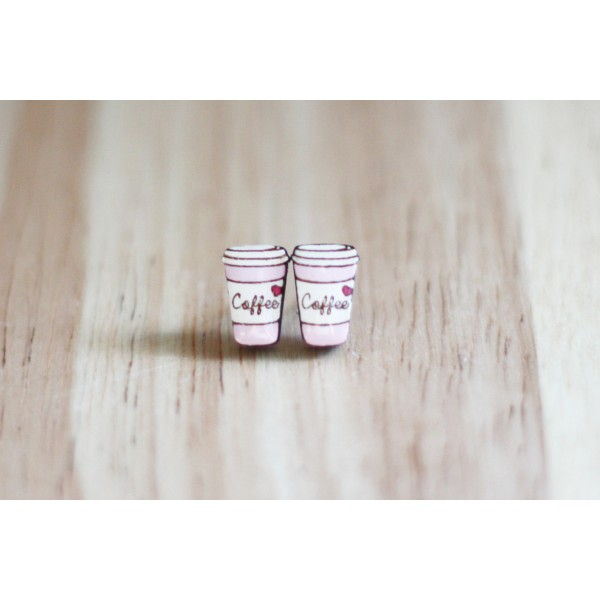 coffee-cup-earrings-pink
