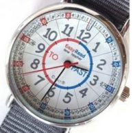 easyread-time-teacher-kids-watch-grey