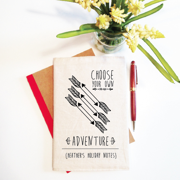 personalised-notebook-and-reusable-cover-choose-your-own-adventure