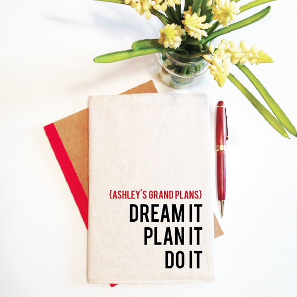 personalised-notebook-and-cover-grand-plans