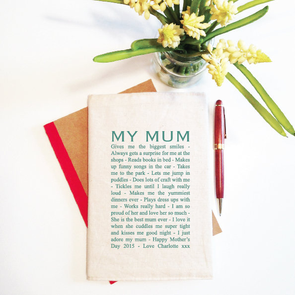 personalised-notebook-and-reusable-cover-my-mum-green