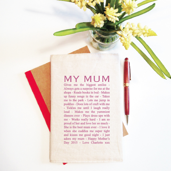 personalised-notebook-and-cover-my-mum-pink