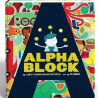 alphablock-book-for-kids-front-cover