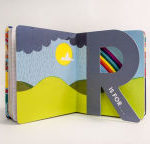 alphablock-book-for-kids