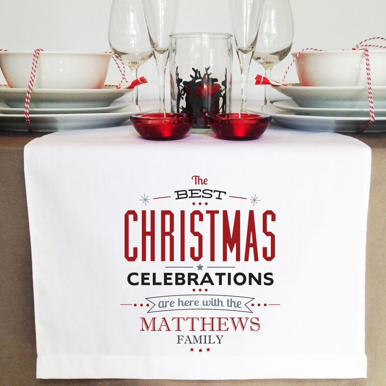 chirstmas-celebrations-table-runner