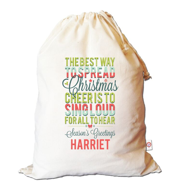 christmas-cheer-santa-sack