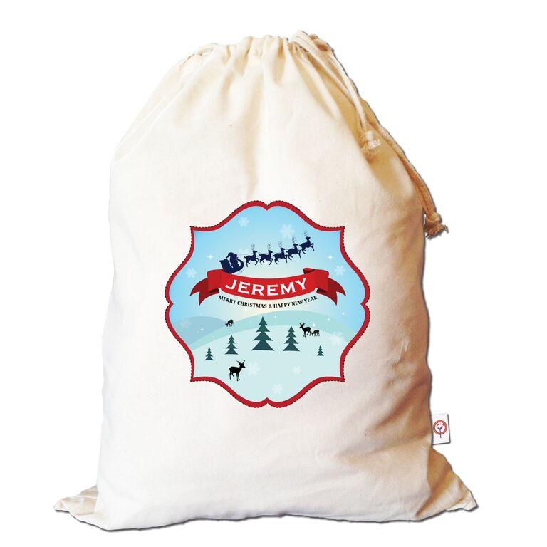 christmas-hills-santa-sack