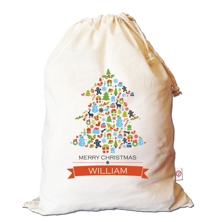 tree-collage-santa-sack