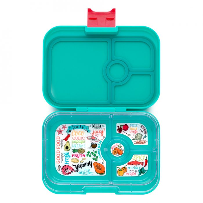 kids-lunchboxes-yumbox