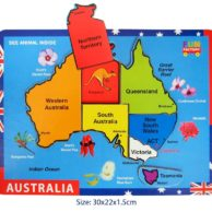 fun_factory_wooden_raised_australian_puzzle