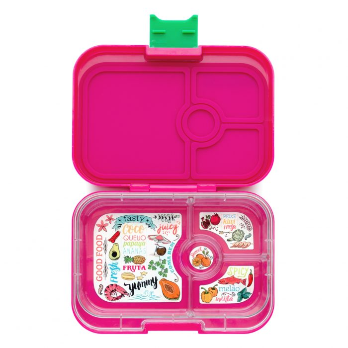 kids-lunchboxes-for-school