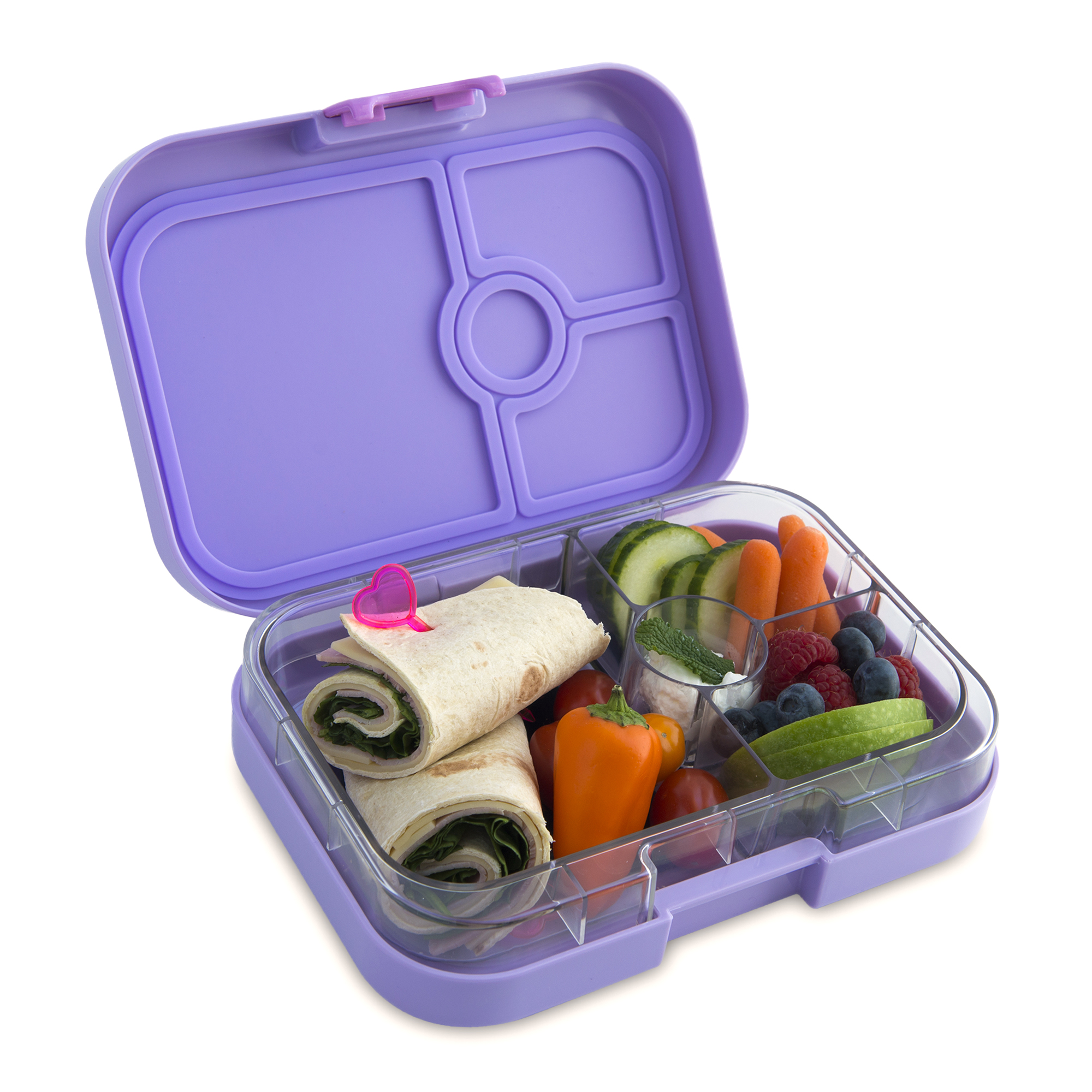 kids lunchboxes yumbox lunch box finlee and me. Black Bedroom Furniture Sets. Home Design Ideas