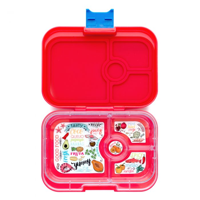 kids-lunchboxes