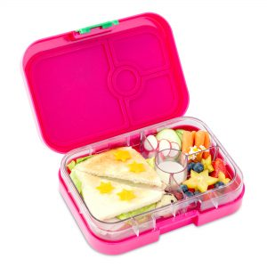 Image result for yumbox