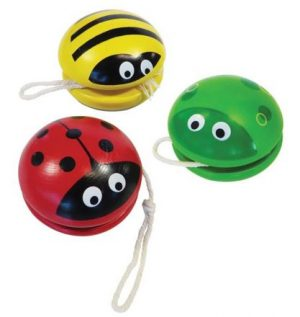 finlee-and-me-wooden-toys-yoyos-for-kids