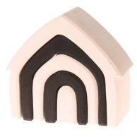 Grimm's - Educational Wooden Toys – Monochrome House
