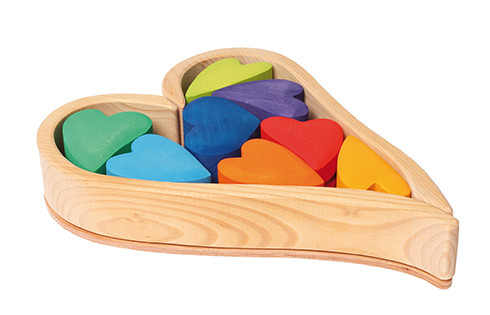 educational-wooden-toys