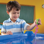 twisty-droppers-for-kids