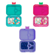 Yumbox Lunch Boxes
