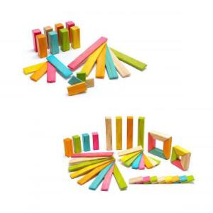 Tegu Blocks for Kids