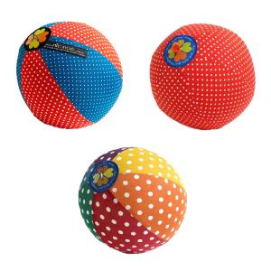 Balloon Balls for Kids