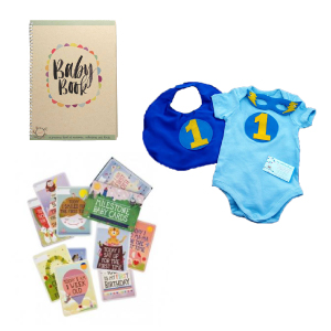 Funky Baby Gifts Ideas