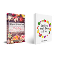 Parenting eBooks