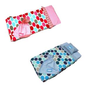 Preschool & Kindy Linen Packs