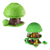 Vulli Magic Treehouse